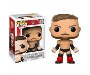 Finn Balor из ТВ-шоу WWE