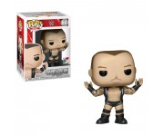 Randy Orton из ТВ-шоу WWE