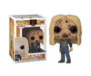 Alpha (preorder TALLKY) из сериала Walking Dead
