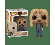 Alpha (preorder WALLKY) из сериала Walking Dead