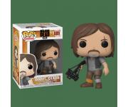 Daryl Dixon из сериала Walking Dead