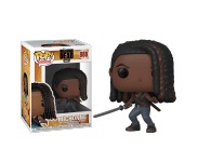 Michonne (preorder WALLKY) из сериала Walking Dead