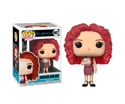 Grace Adler (preorder TALLKY) из сериала Will and Grace