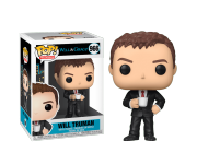 Will Truman (preorder TALLKY) из сериала Will and Grace