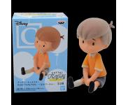 Christopher Robin Cutte! Fluffy Puffy (PREORDER QS) из мультфильма Winnie the Pooh
