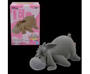 Eeyore Cutte! Fluffy Puffy (PREORDER QS) из мультфильма Winnie the Pooh