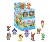 Winnie the Pooh blind box mystery minis (PRE-ORDER) из мультика Winnie the Pooh