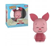 Piglet Dorbz из мультика Winnie the Pooh