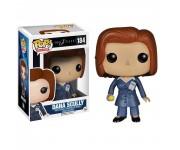 Dana Scully (Vaulted) из сериала X-Files