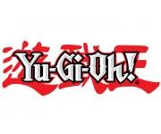 Фигурки Ю-Ги-О Король игр