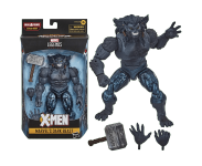 Dark Beast Action Figure 6-inch Hasbro (PREORDER SALE) из комиксов X-men Marvel