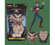 Jean Grey Action Figure 6-inch Hasbro (PREORDER SALE) из комиксов X-men Marvel