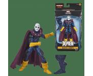 Morph Action Figure 6-inch Hasbro (PREORDER SALE) из комиксов X-men Marvel