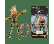 Sunfire Action Figure 6-inch Hasbro (PREORDER SALE) из комиксов X-men Marvel