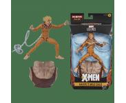 Wild Child Action Figure 6-inch Hasbro (PREORDER SALE) из комиксов X-men Marvel