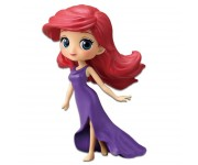 Ariel (ver D) Q posket petit (PREORDER QS) из мультфильма Little Mermaid