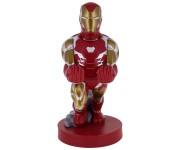 Iron Man Cable Guy (PREORDER QS) из комиксов Marvel Comics