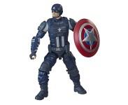 Captain America Hasbro E7347 (PREORDER SALE) из серии Marvel Legends