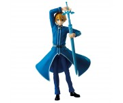 Eugeo Alicization (PREORDER ZS SALE) из аниме Sword Art Online