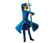 Eugeo Alicization (PREORDER QS) из аниме Sword Art Online