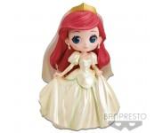 Ariel Q posket Dreamy Style (PREORDER QS) из мультфильма Little Mermaid