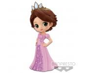 Rapunzel (Ver B) Q posket Dreamy Style (PREORDER QS) из мультфильма Tangled