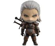 Geralt (re-run) Nendoroid (PREORDER ZS) из игры Witcher