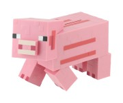 Pig Money Bank (PREORDER ZS) из игры Minecraft