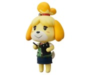 Shizue Isabelle 4th-run Nendoroid из игры Animal Crossing