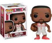 Chris Paul (PREORDER) из Basketball NBA