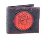 Кошелек Difuzed: Nintendo: Super Mario Bifold Wallet (PREORDER SALE SEPT) из игр Nintendo (Нинтендо)
