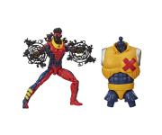 Sunspot Hasbro Marvel Legends (PREORDER SALE) из комиксов Deadpool Marvel