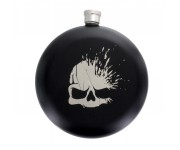 Фляга Call of Duty Hipflask (PREORDER ZS) из игры Call of Duty
