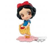 Snow White (Ver A) Sweetiny (PREORDER QS) из мультфильма Snow White