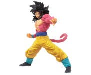 Super Saiyan 4 Son Goku (PREORDER QS) из аниме Dragon Ball