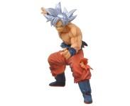 Son Goku I (PREORDER QS) из аниме Dragon Ball