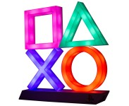 Playstation Icons Light XL BDP (PREORDER Mid November) из серии Playstation