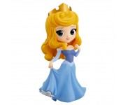 Princess Aurora (B Blue Dress ) Q Posket (PREORDER QS) из мультфильма Sleeping Beauty