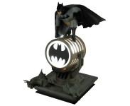 Batman Figurine Light (PREORDER QS) из комиксов DC Comics