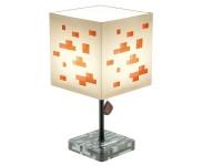 Minecraft Lamp EU (PREORDER QS) из игры Minecraft