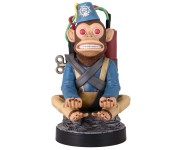 Monkey Bomb Cable Guy (PREORDER QS) из игры Call of Duty