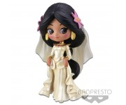 Jasmine Q posket Dreamy Style (PREORDER QS) из мультфильма Aladdin