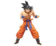 Son Goku III (PREORDER QS) из аниме Dragon Ball