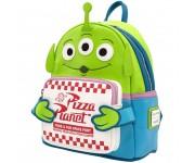 Alien Pizza Box Mini PU Backpack из мультфильма Toy Story