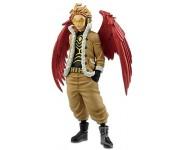 Hawks (A) из аниме My Hero Academia