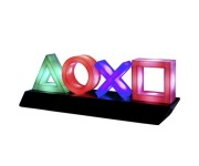 Playstation Icons Light V2 BDP из серии Playstation