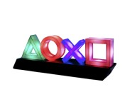 Playstation Icons Light V2 BDP (PREORDER Mid November) из серии Playstation