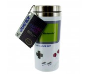 Gameboy Travel Mug из серии Nintendo