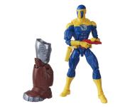 Spymaster Hasbro E8761 Marvel Legends (PREORDER SALE) из фильма Black Widow