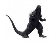Godzilla (2002) S.H.MonsterArts из фильма Godzilla